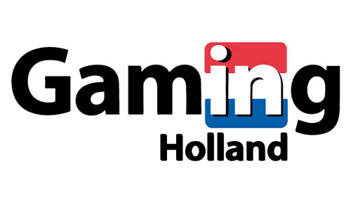 Announcing the 2018 Gaming in Holland Conference and Responsible Gaming Awards Dinner. Don't miss it!