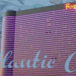 Atlantic City casino profits jump nearly one-quarter in 2017