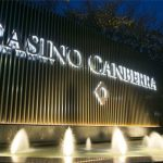 Australia gives Aquis short deadline for Casino Canberra changes