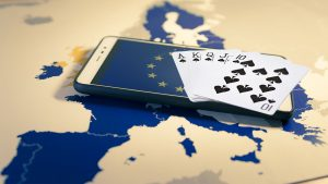 Becky's Affiliated: How iGaming operators can make the most of GDPR with Andy Masters
