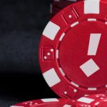 Betmotion.com enhances platform with Player Props launch