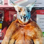 BetOnline, Sportsbetting.ag, Tiger Gaming latest to exit Australia