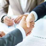 Betsoft Gaming inks content partnership with bookmaking and casino institution Pinnacle