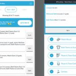 BetVictor unveil '#PriceItUp Builder' product and industry-first 'Edit' feature