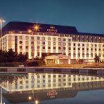 Bratislava to host non-stop poker festival