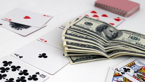 Bulgaria earns gambling haven status as revenues double to $1.9B
