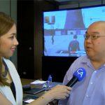 Hai Ng: eSports is more than just content