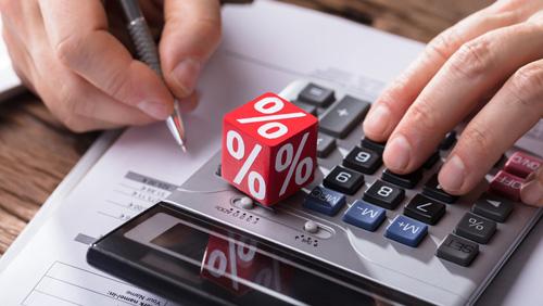 Casino relief bill gets Delaware Senate approval