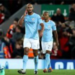 Champions League review: City can't park the bus because Liverpool smash it up