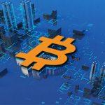 CoinGeek to fund StackLab's blockchain training program