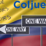 Colombia flip-flops on allowing int'l online poker liquidity sharing