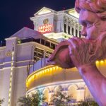 It may be too little too late for Caesars