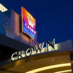 Crown Melbourne dealer appears before Aussie court over casino scam