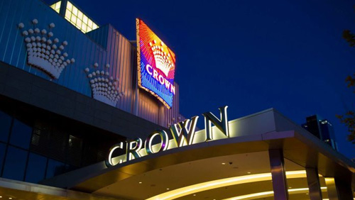 Crown casino opening hours good friday www jeux poker gratuit