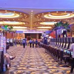Donaco's Star Vegas resort continues to heal its wounds