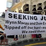 Wynn Macau off the hook in Dore junket internal theft case