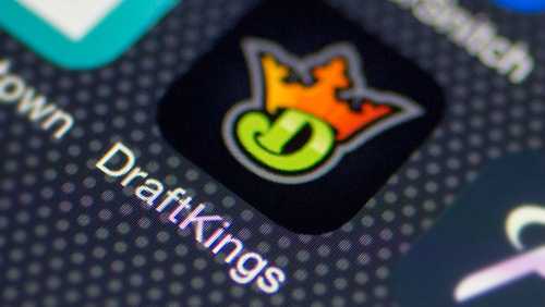 DraftKings gets all-clear to bring fantasy sports down under
