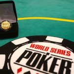 Dylan Wilkerson defeats Erick Lindgren to win WSOPC gold ring #2 in Cherokee