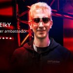 ElkY takes Stars secrets into partypoker's lair; Lefrancois leads MILLIONS GF