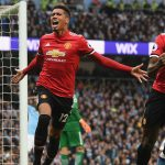EPL review week 33: Sterling reverts to type as City blow it against United