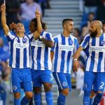 EPL review week 35: Brighton move eight points clear of safety with Spurs draw