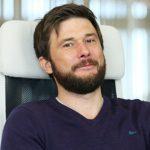 Former PokerStars marketing director joins Luckbox as CMO