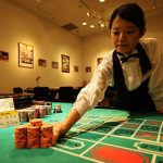 Fraudulent casino bids to cost operators $4.7M in latest Japan IR proposal