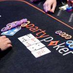 Gambling marketing musings: the hidden message behind party's PKO rake reduction