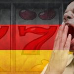German gambling participation rate continues to fall