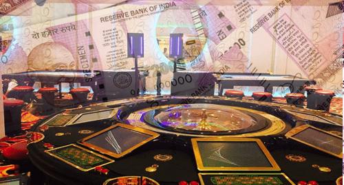 goa-land-casino-live-gaming