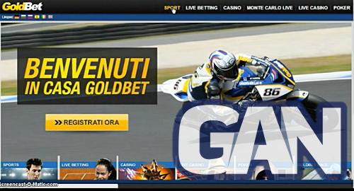 goldbet-italy-gan-online-gambling