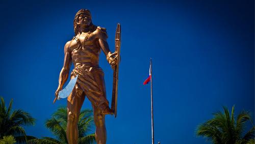Goodbye Manila? Cebu shaping up to be next Philippine online gambling hub