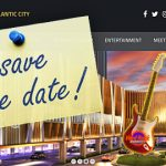 Hard Rock Hotel & Casino Atlantic City to open June 28