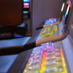 Hold-up 'at the top' prompts fresh delays on FOBT crackdown