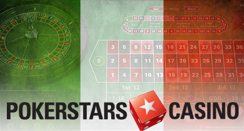 italy-online-casino-revenue-record-pokerstars