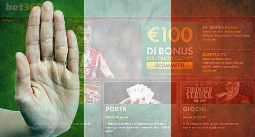 italy-online-gambling-self-exclusion
