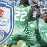 SportPesa renews Kenya football deals amid promise of tax break
