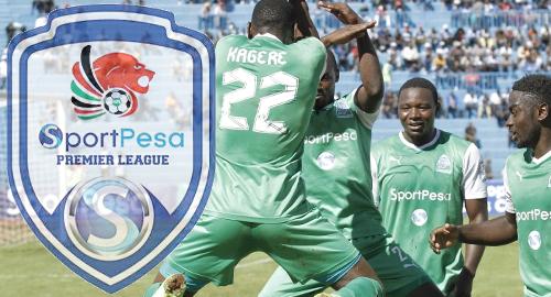 kenya-sportpesa-football-sponsorships