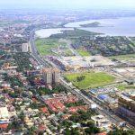 Landing International eyes integrated resort in the Philippines