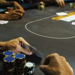 Legalization on the horizon for Myanmar's underground casinos: report