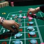 Macau junkets distance selves from crypto firm's fake news