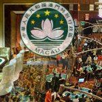 Macau casino VIP, mass market gaming grow in lockstep in Q1