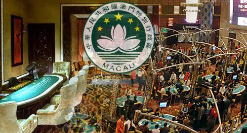 macau-vip-mass-market-gaming-growth