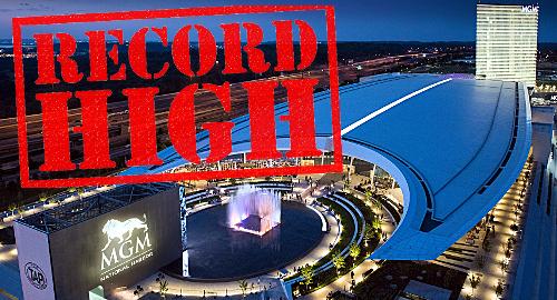 maryland-casinos-national-harbor-record-revenue