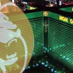 MGM Resorts' Trump tax breaks fail to impress investors