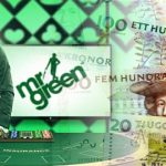 Mr Green's new live casino offering off to lively start