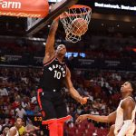 NBA playoff odds: betting preview for first-round series