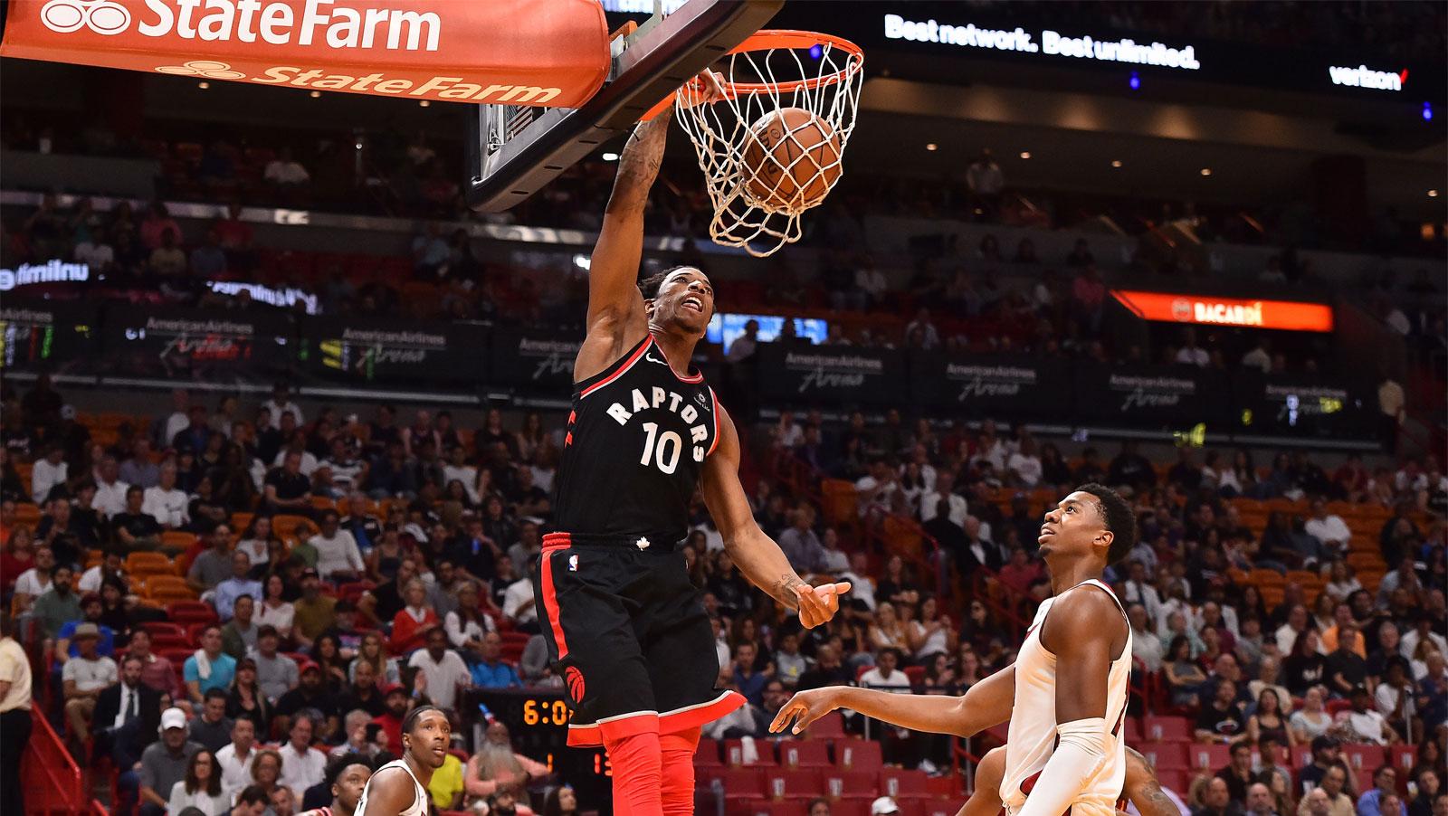 Nba Finals Home Court Advantage 2018 | All Basketball Scores Info