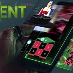 NetEnt's Q1 thrives despite former CEO's severance package