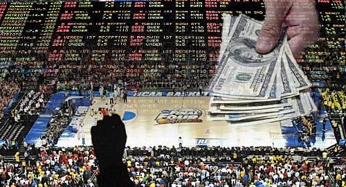 nevada-sportsbooks-record-basketball-wagering